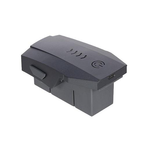باتری کوادکوپتر SG907 MAX