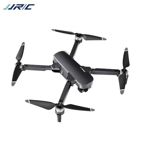 JJRC X17 PRO-3