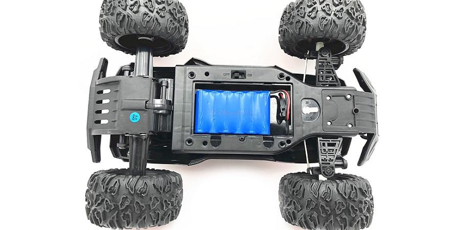 خرید ماشین کنترلی UJ99-1211B